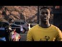 Прохождение 1 Need for Speed Payback - Горе погорелец
