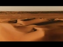 LAlgérie vue de ciel Timimoun Adrar Algérie Regardez L Algérie vue du ciel en intégralité ici
