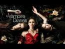 Дневники вампира (The Vampire Diaries) - (1 Сезон  Season 1)