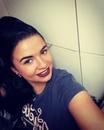 Виктория Самолазова фото #23