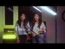 Малиновый свет Леша Свик Cover Полярный и Manukian Twins