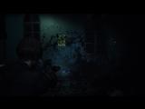 Resident Evil 2 - E3 2018 Gameplay Video