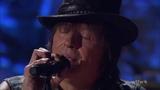 RSO(Richie Sambora &amp Orianthi) - What Have We Done (Soundstage 2017) 1080P
