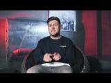 Влад Соколовский - Не потерять себя в тебе