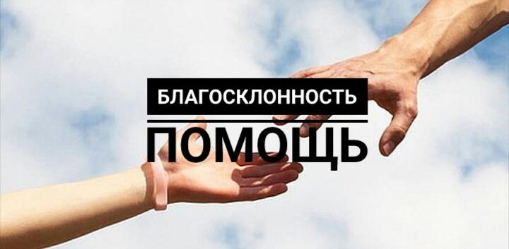 Программные свечи от Елены Руденко. - Страница 12 RoU6vj-AFM4