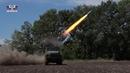 Военно промышленный комплекс ДНР провёл очередные испытания отечественного вооружения