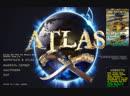 ATLAS/АТЛАС - Куда попрем - РОЗЫГРЫШ КЛЮЧА!!18 ОСТОРОЖНО МАТ