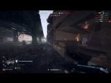 [GameSpot] Battlefield V - Rotterdam Beta Map Gameplay