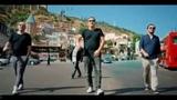 красивая Грузинская песня - SAXE &amp POETRYN MOTION - CHEMO TBILIS QALAQO
