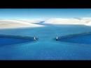 KENZO - L'EAU PAR KENZO 2015 [720p]