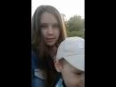 Екатерина Щанкина Live