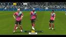 БЕСПЛАТНЫЙ TOTY ИГРОК 89! FIFA 19 MOBILE