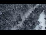 Земля Легенд - Сансара (Official video)