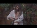 Playboy MashUp - Monday Women With Attitude