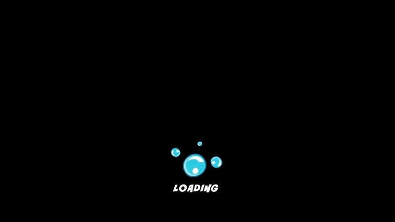 [ShadowBMX] Прохождение SpongeBob HeroPants (Часть 5)