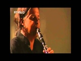 Mate Bekavac - C.P.E. Bach Sonata Wq.132 (Poco adagio)