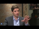 Советы молодым предпринимателям от миллиардера Джона Пола Деджории