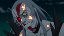 [AniDub] Tenrou: Sirius the Jaeger   Небесный егерь Сириус [12] [JAM, Trina_D, Jade]
