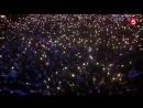 Баста Концерт выпускников Алые паруса 2018 Санкт Петербург