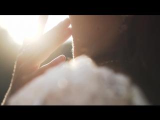 Hold (feat. Daniela Andrade) Filmmaker Lena.Leskina