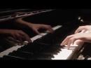 5 minute movies Vanessa Hessler is Cinderella - Cenerentola - Золушка (2011, Италия, драма, романтика, музыка)