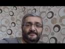 Про Дагестанские понятие Наехал на Хабиба Нурмагомедова MDK DAGESTAN
