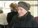 Больше сотни Ярославцев сегодня получили консультацию узких специалистов без очередей