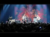 Babyshambles - Farmer's Daughter (Live At AB 2014)