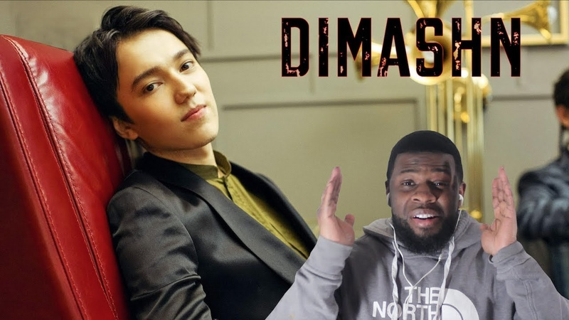 Helpful Guide To Dimash: The Man with the Widest Vocal Range World's Best Voice | Reaction