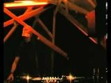Pro-Tez Showcase Alex Meshkov and Anton Kubikov @ RTS.FM 15.10.2010