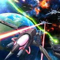 Установить  Corennity: Space Wars [Мод: много денег]