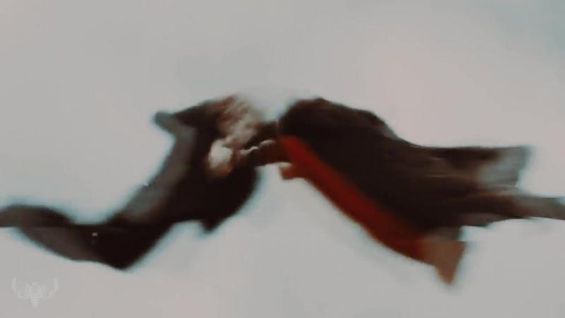 When you're evil: Aro Volturi