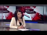 Думаю что при победе социалистов на парламентских выборах в Молдове майдана не будет.