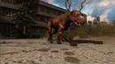 Правки живучести слепых псов (WiP) - S.T.A.L.K.E.R.: New Spaces