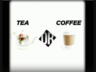Tea or Coffe? by @2wofux в Instagram «Tea or coffee😜 @adamlambert #adamlambert #myedit Please give credit if you repost»