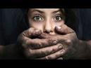 La pédophilie est désormais légale Dors en paix l'état s'occupe de ton ange il en fera des 👹