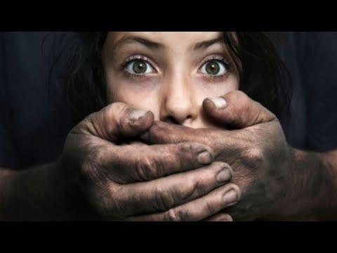 La pédophilie est désormais légale. Dors en paix l'état s'occupe de ton ange, il en fera des 👹 !!