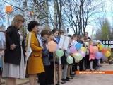 Жители села Нежитино в Костромской области увековечили память земляков