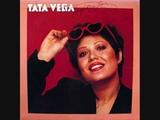 Tata Vega - I Just Keep Thinking About You Baby 1978