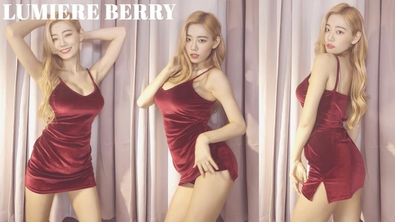난 너무 하태 🔥 베리의 모모랜드 I'm so hot 커버댄스 MOMOLAND I'm So Hot berry0314 cover