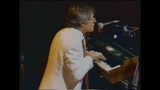 Dave Grusin &amp The N.Y. L.A. Dream Band
