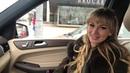 Советы по личным финансам или как купить Mercedes GLS