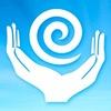 Целители и экзорцисты «Руки Света»