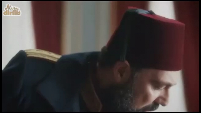 Абдул Хамид II