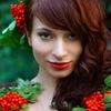 Kristina Panteleeva