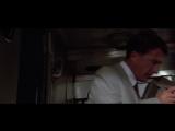 Концовка - Человек дождя (1988) - Момент из фильма