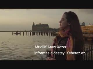 Ataw_Xezer_Darixmaq_yeni_seir.mp4