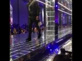 Nicki Minaj and Cardi B Are Both in Milan for Fashion Week Following NYC Fight
