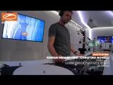 [ASOT 859] Roman Messer feat. Christina Novelli - Fireflies (Jorn van Deynhoven Remix)