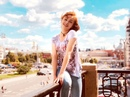 Анна Марченкова фото #22